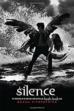 Silence 9781442426658
