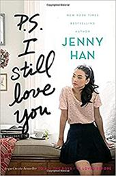 P.S. I Still Love You (To All the Boys I've Loved Before) 23656113