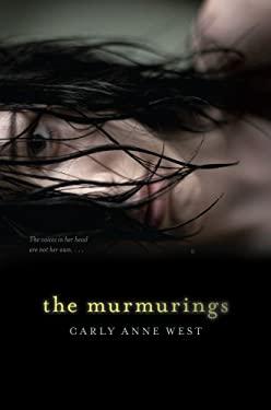 The Murmurings 9781442441798