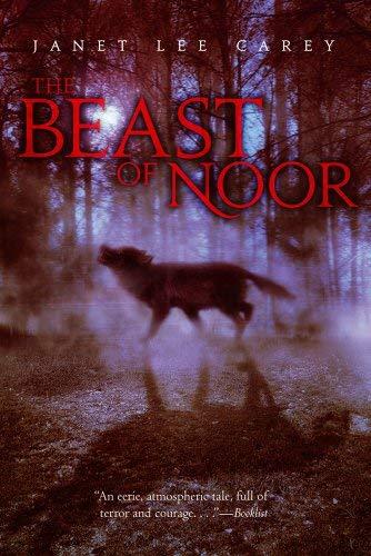 The Beast of Noor 9781442443389