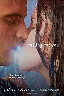 Falling for You 9781442443990