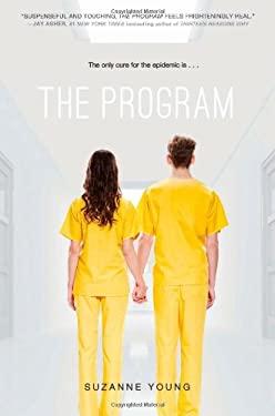 The Program 9781442445802