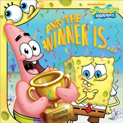 And the Winner Is . . . 9781442449879