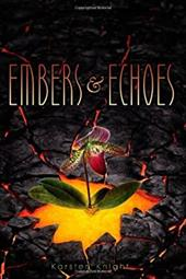 Embers & Echoes 17559740