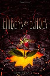 Embers & Echoes (Wildefire) 21281547