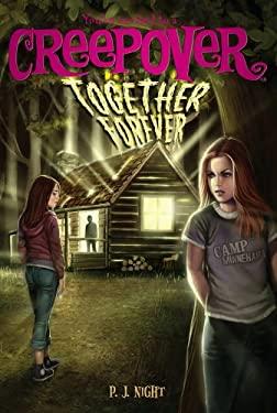 Together Forever 9781442451599