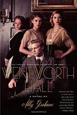 Wentworth Hall 9781442451971