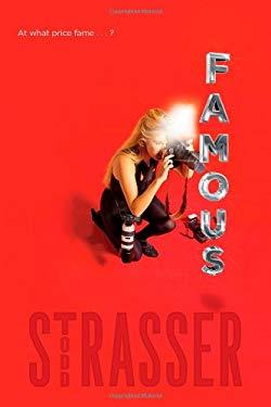Famous 9781442454187