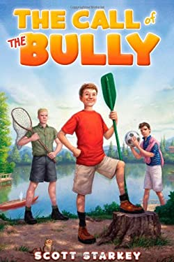 How to Beat the Bully Outdoors and Outnumbered (W.T.): The Call of Camp WY-Mee 9781442456747