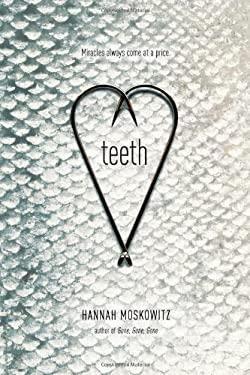 Teeth 9781442465329