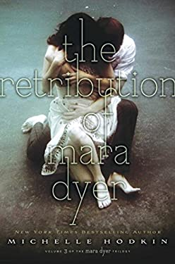 The Retribution of Mara Dyer (The Mara Dyer Trilogy)