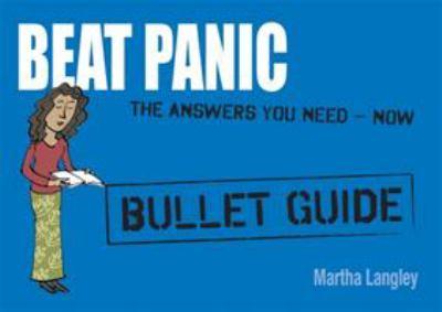 Beat Panic 9781444157680