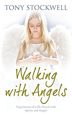 Walking with Angels 9781444700275