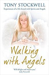 Walking with Angels - Stockwell, Tony