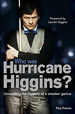 Searching for Hurricane Higgins