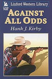 Against All Odds 22829516