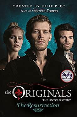 Originals : 03: the Resurrection