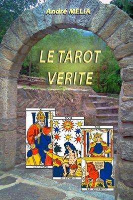 Le Tarot Verite 9781446128749