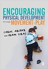 Encouraging Physical Development Through Movement-Play 22621464