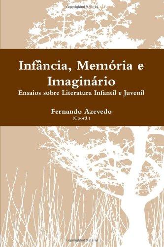 INF Ncia, Mem RIA E Imagin Rio 9781446699706