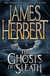 The Ghosts of Sleath 22689619