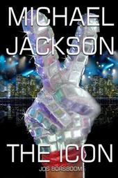 Michael Jackson: The Icon 13967139