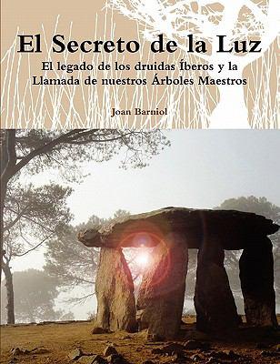 El Secreto de La Luz 9781447522089