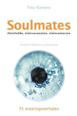 Soulmates 9781447565505