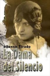 La Dama del Silencio 19215240