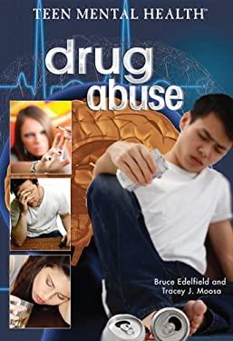 Drug Abuse 9781448845903