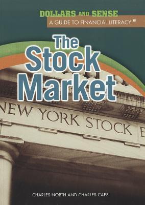 The Stock Market 9781448847235