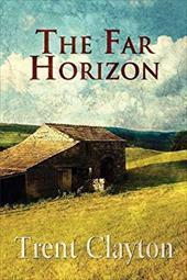 The Far Horizon 12565871