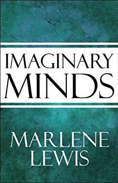 Imaginary Minds 9781448941643