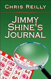 Jimmy Shine's Journal