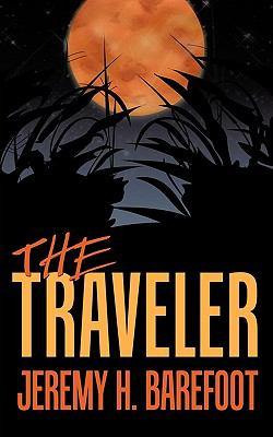 The Traveler 9781449047962