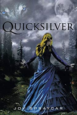 Quicksilver 9781449054014