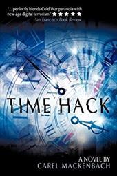 Time Hack 13244436