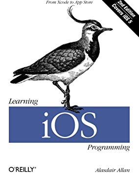 Learning IOS Programming