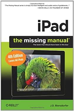 iPad 9781449316181