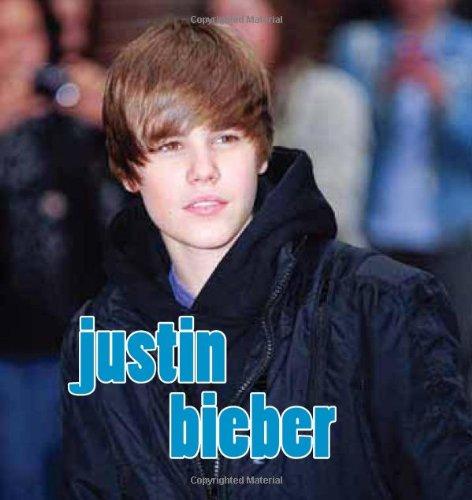 Justin Bieber 9781449401818