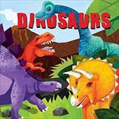 Dinosaurs 22628397