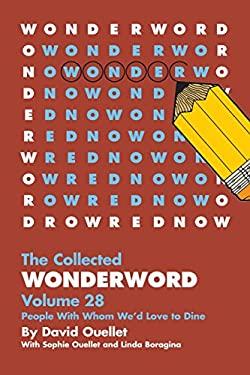 WonderWord Volume 28