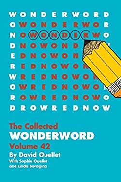Wonderword Volume 42