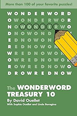 Wonderword Treasury 10