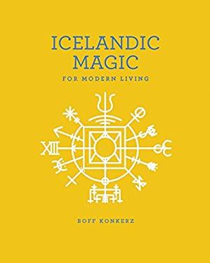 Icelandic Magic for Modern Living