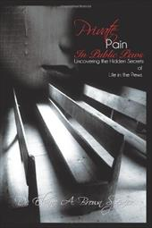 Private Pain in Public Pews: Uncovering the Hidden Secrets of Life in the Pews 12030178