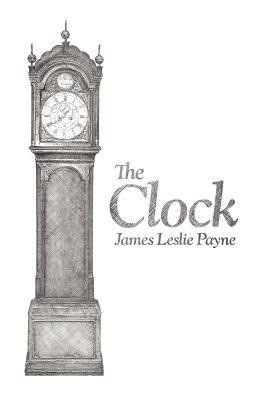 The Clock 9781449721022