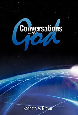 Conversations with God 9781449727116