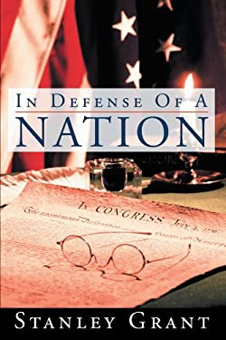 In Defense of a Nation 9781449729172