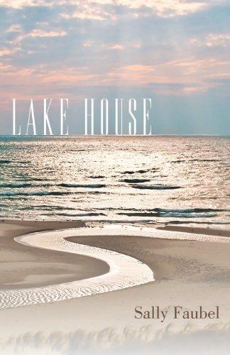 Lake House 9781449747428